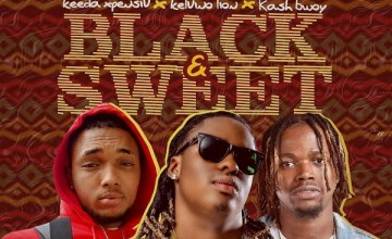 bmmi black and sweet