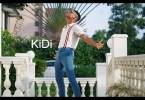 download KiDi fakye me video