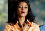 Vanessa Mdee Moyo video