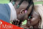Zoro Nwunyem video