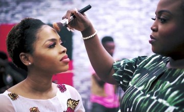 Chidinma Holy video