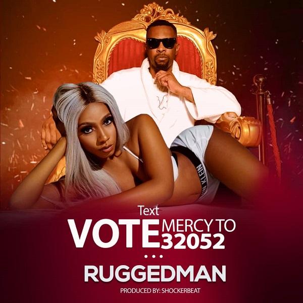 Ruggedman Vote Mercy