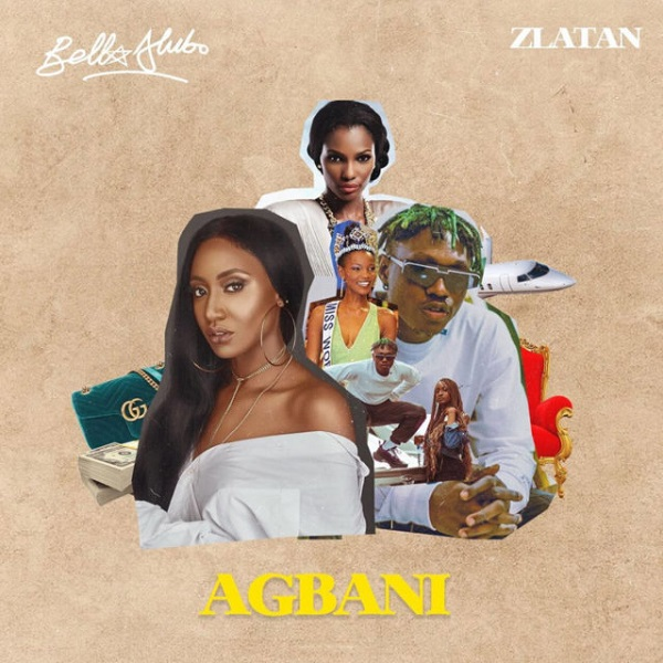 bella alubo agbani remix ft zlatan