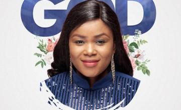 De-Ola Talk and Do God