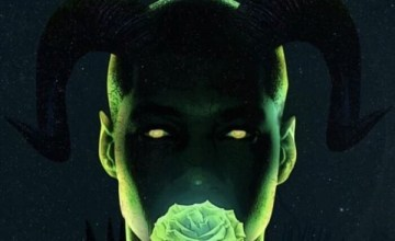 M.I Abaga The Viper