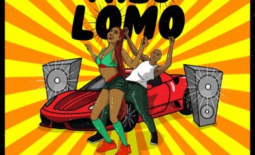 GoodGirl LA Talo Lomo