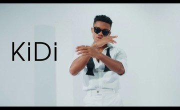 kidi enjoyment video
