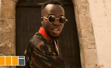 Akwaboah Sanbra Time To Return video