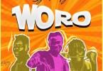 DJ 4Kerty Woro