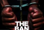 Shatta Wale The Ban Pantang