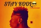shatta wale stay kool