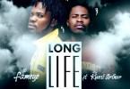 Fameye Long Lif