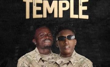 aloma temple