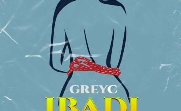 GreyC Ibadi