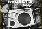 Rexxie Afro Streets The EP