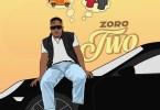 zoro two