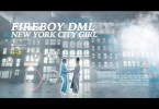 fireboy dml new york city girl