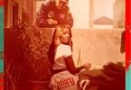 kranium gal policy remix ft tiwa savage