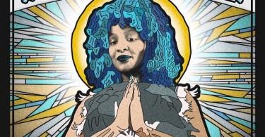 Moonchild Sanelly Bashiri