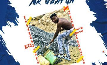 Mr Gbafun Site