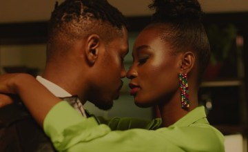 Ladipoe Know You ft Simi video