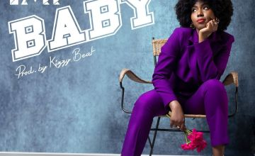 MzVee Baby mp3 download