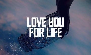 T-Classic Love You For Life ft Olutimi