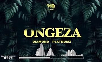 Diamond Platnumz Ongeza