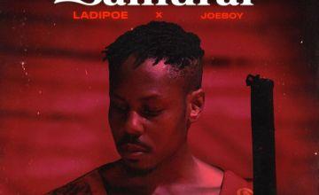 Ladipoe Yoruba Samurai ft Joeboy lyrics