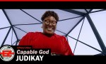 Judikay Capable God video download
