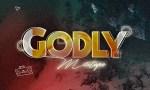DJ Maff Godly Mixtape