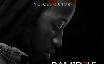Voices Banor Bamidele
