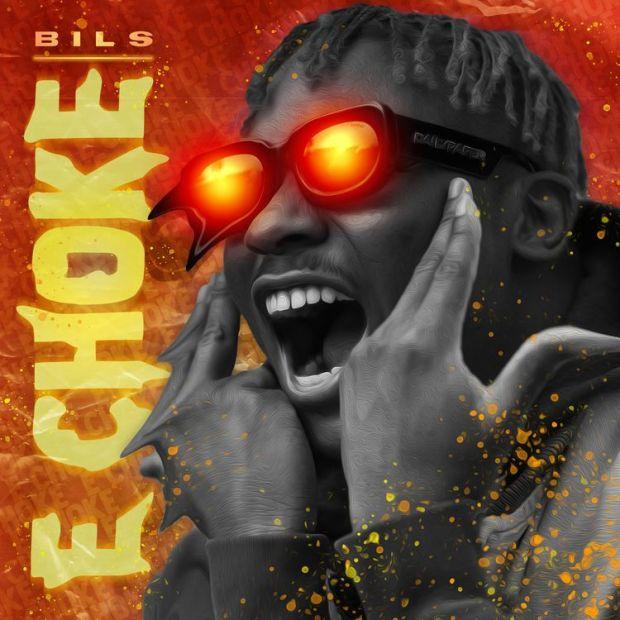 Bils E Choke mp3 download