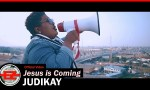 Judikay Jesus is Coming video