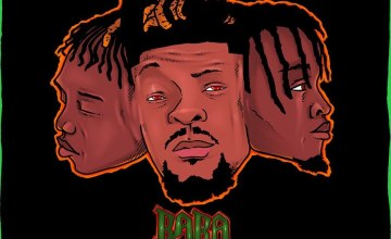 Mr Real Baba Fela Remix