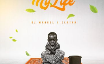 Zlatan My Life mp3 download