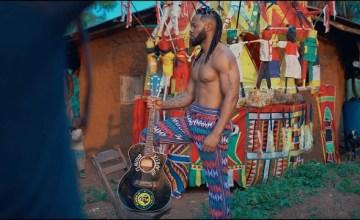 Flavour Umu Igbo ft Biggie Igba video
