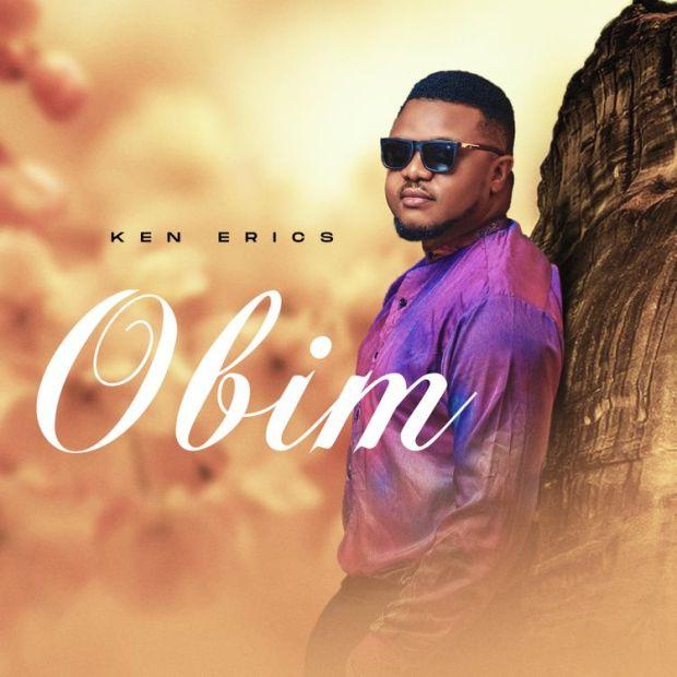Ken Erics Obim mp3 download
