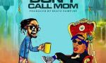 Shatta Wale Don't Call Mom