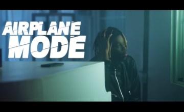 Fireboy DML – Airplane Mode
