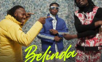 VIDEO: DIC & Jafaru – Belinda ft. Bella Shmurda