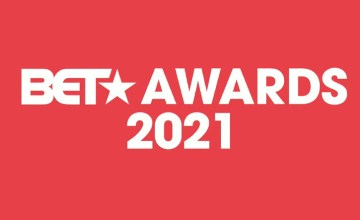 Who Will Win The BET Awards 2021? Meet The Top Nominees!