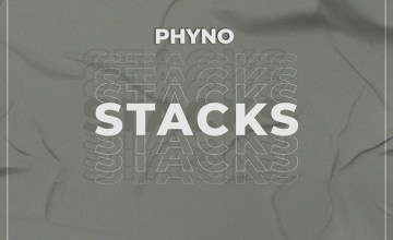 LYRICS: Phyno – Stacks