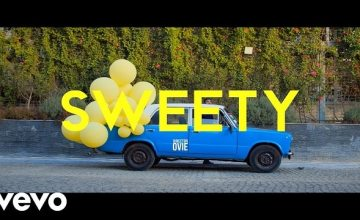 [Video] Yemi Alade – Sweety