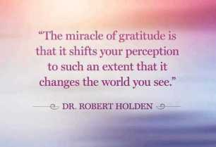 Life-Love-Quotes-The-Miracle-Of-Gratitude