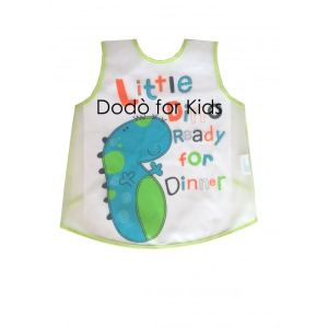 dodo-for-kids (2)