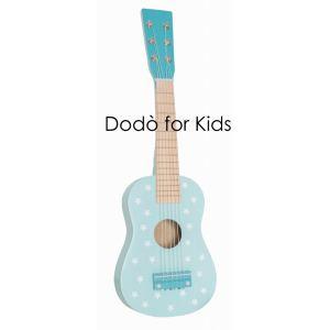 dodo-for-kids (4)