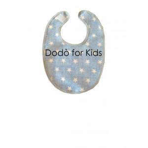 dodo-for-kids (5)
