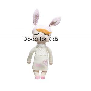 dodo-for-kids (8)