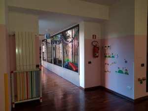 legnano - ippobimbi kids3